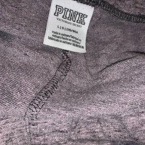 PINK Pants - PINK sweat pants